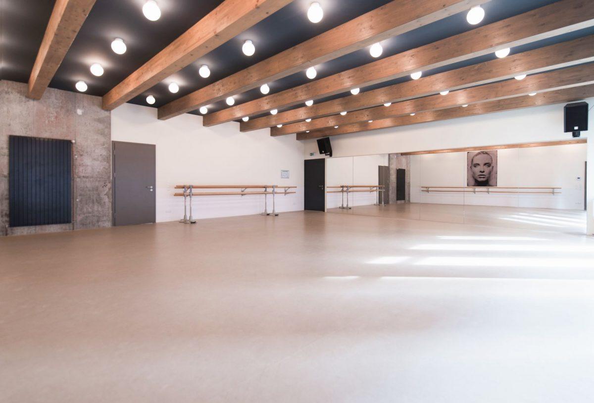 Informationen zum Tanzbetrieb ab dem 14.06.21