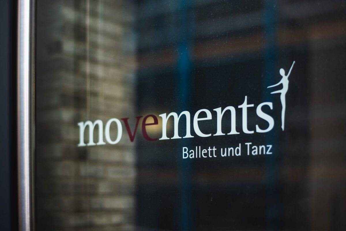 Balletthaus bleibt vorerst weiterhin geschlossen